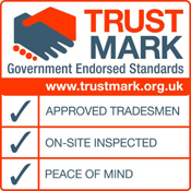 Trustmark (goverment endorsed standards)